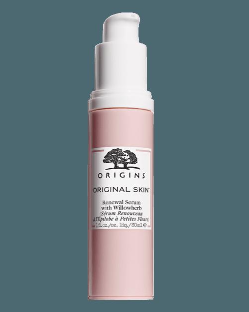 Original Skin Serum.png