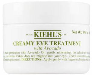 Creamy_Eye_Treatment_with_Avocado_3605970236915_0.95fl.oz..jpg