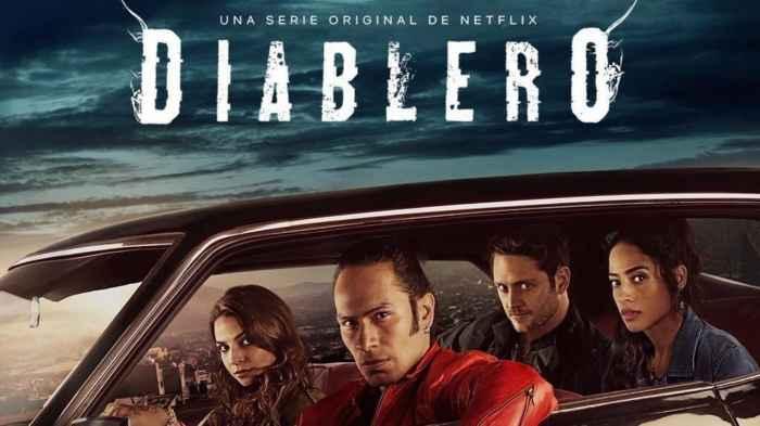 diablero-en-netflix.jpg.pagespeed.ce.sW-g9PiFLY.jpg