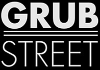 grub_street.jpg
