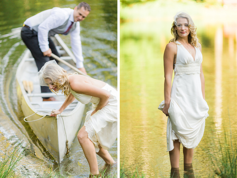 wedding-canoe-rustic-cabin-lake.jpg