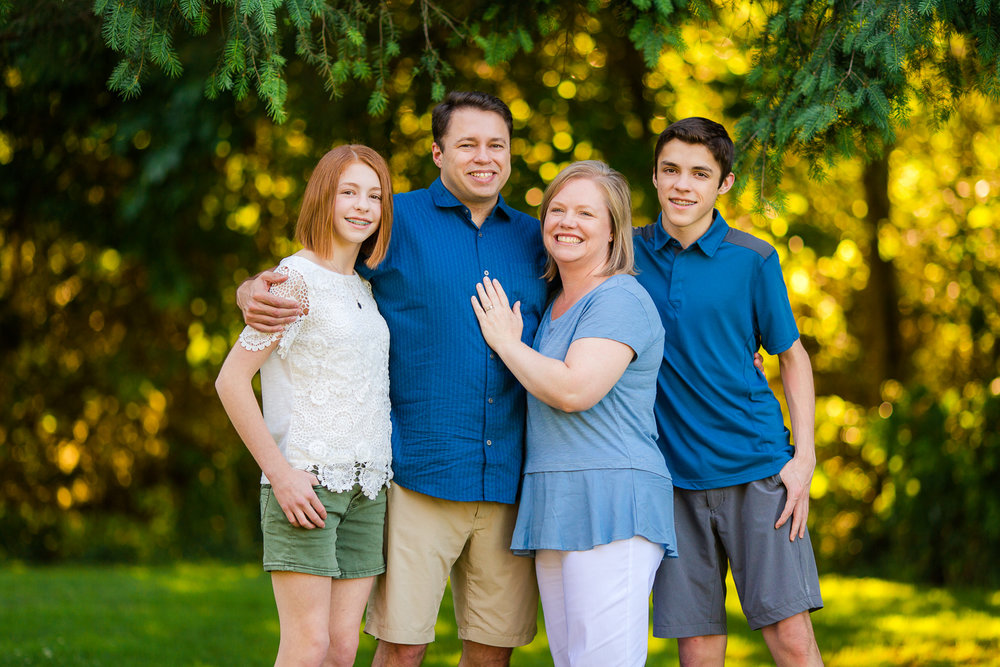 family-portraits-duvall-monroe-seattle-washington-1-6.jpg