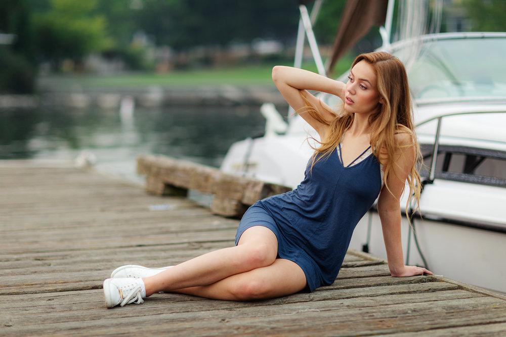 ariellanoellephotography-highschool-senior-model-actor-headshot-monroe-seattle-duvall-photographer-1-6.jpg