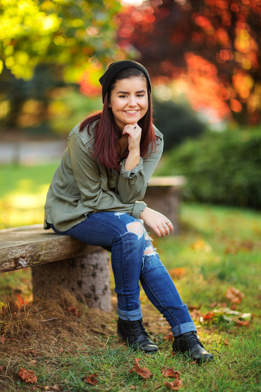 ariellanoellephotography-highschool-senior-portrait-photographer-in-the-monroe-duvall-woodinville-redmond-seattle-area-1-6.jpg
