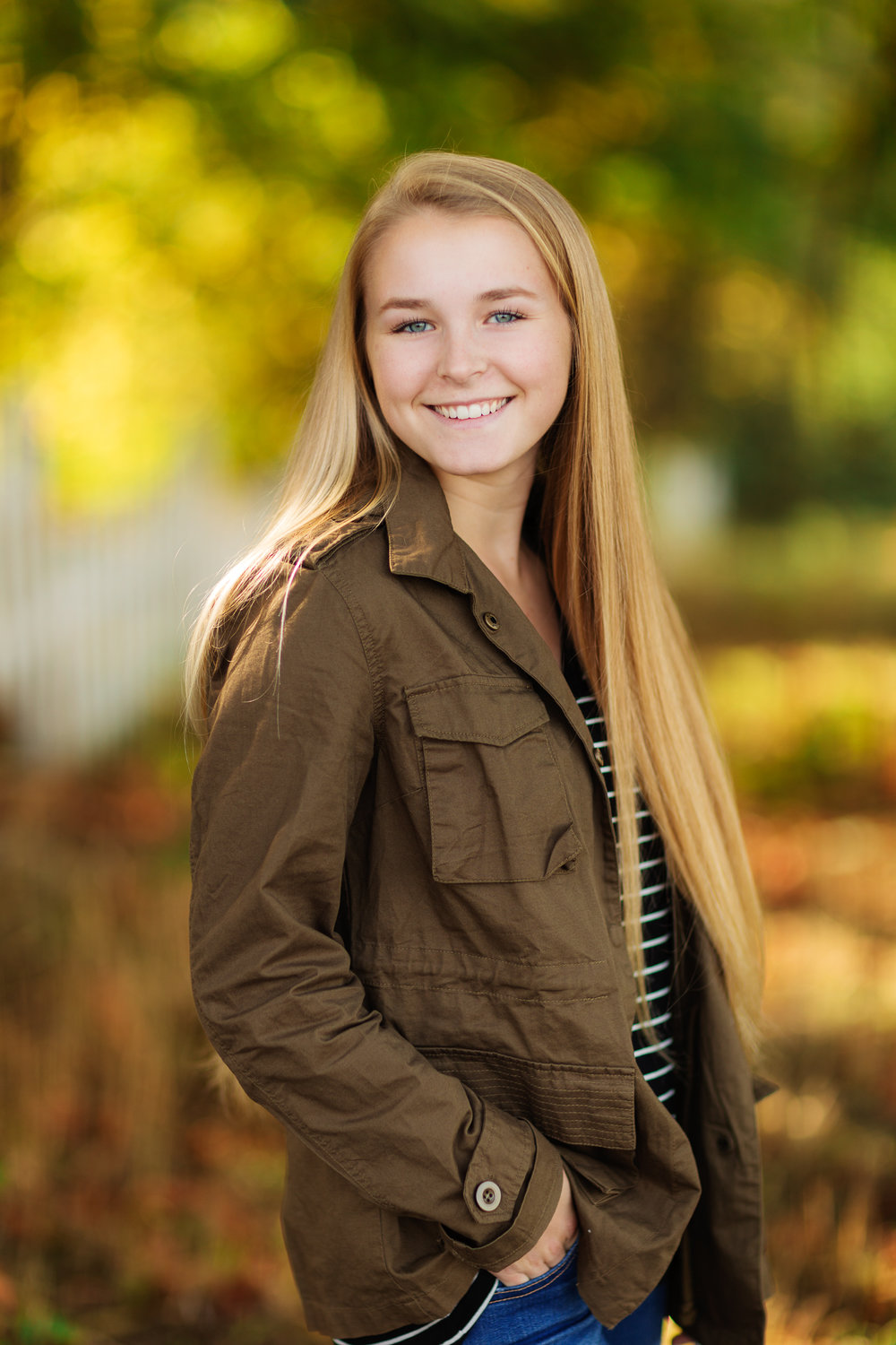 ariellanoellephotography-senior-portraits-highschool-portraiture-monroe-washington-seattle-duvall-woodinville-redmond-kirkland-area-1-9.jpg