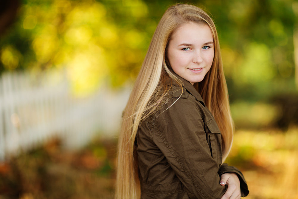 ariellanoellephotography-senior-portraits-highschool-portraiture-monroe-washington-seattle-duvall-woodinville-redmond-kirkland-area-1-11.jpg