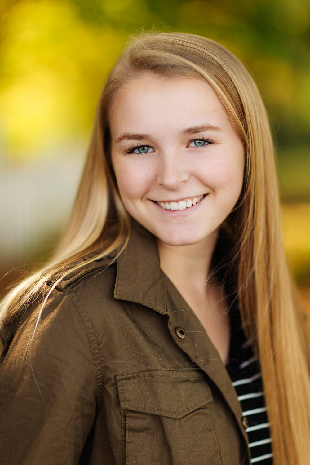ariellanoellephotography-senior-portraits-highschool-portraiture-monroe-washington-seattle-duvall-woodinville-redmond-kirkland-area-1-10.jpg