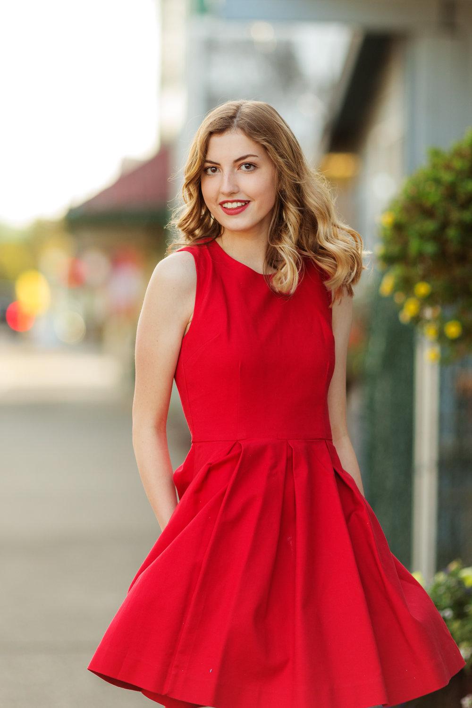 ariellanoellephotography-actor-headshot-modeling-portfolio-actress-seattle-area-washington-photographer-portraits-1.jpg