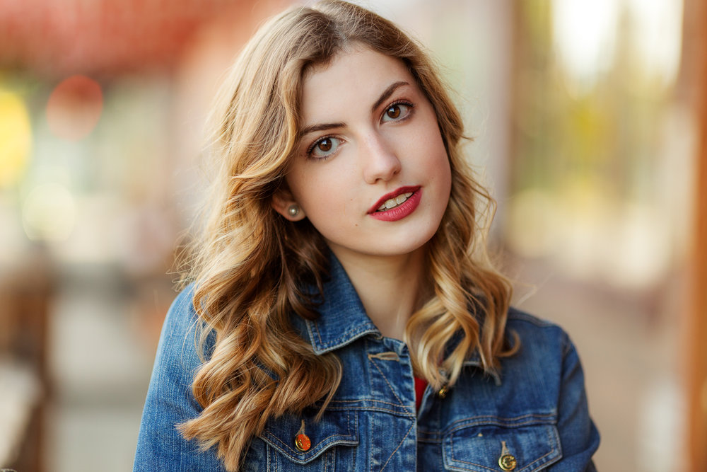 ariellanoellephotography-actor-headshot-modeling-portfolio-actress-seattle-area-washington-photographer-portraits-1-15.jpg
