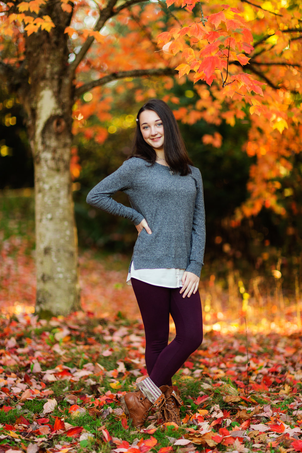 ariellanoellephotography-family-fall-mini-sessions-monroe-duvall-woodinville-redmond-kirland-seattle-skyline-bellevue-area-photographer-highschool-seniors-1-4.jpg