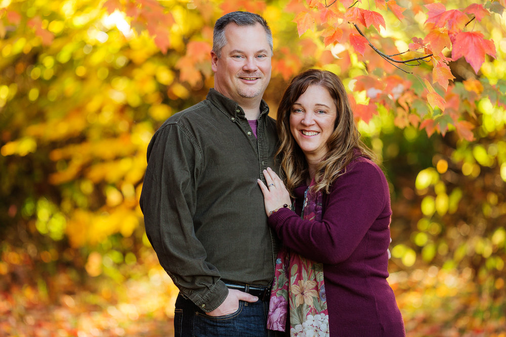 ariellanoellephotography-family-fall-mini-sessions-monroe-duvall-woodinville-redmond-kirland-seattle-skyline-bellevue-area-photographer-highschool-seniors-2.jpg