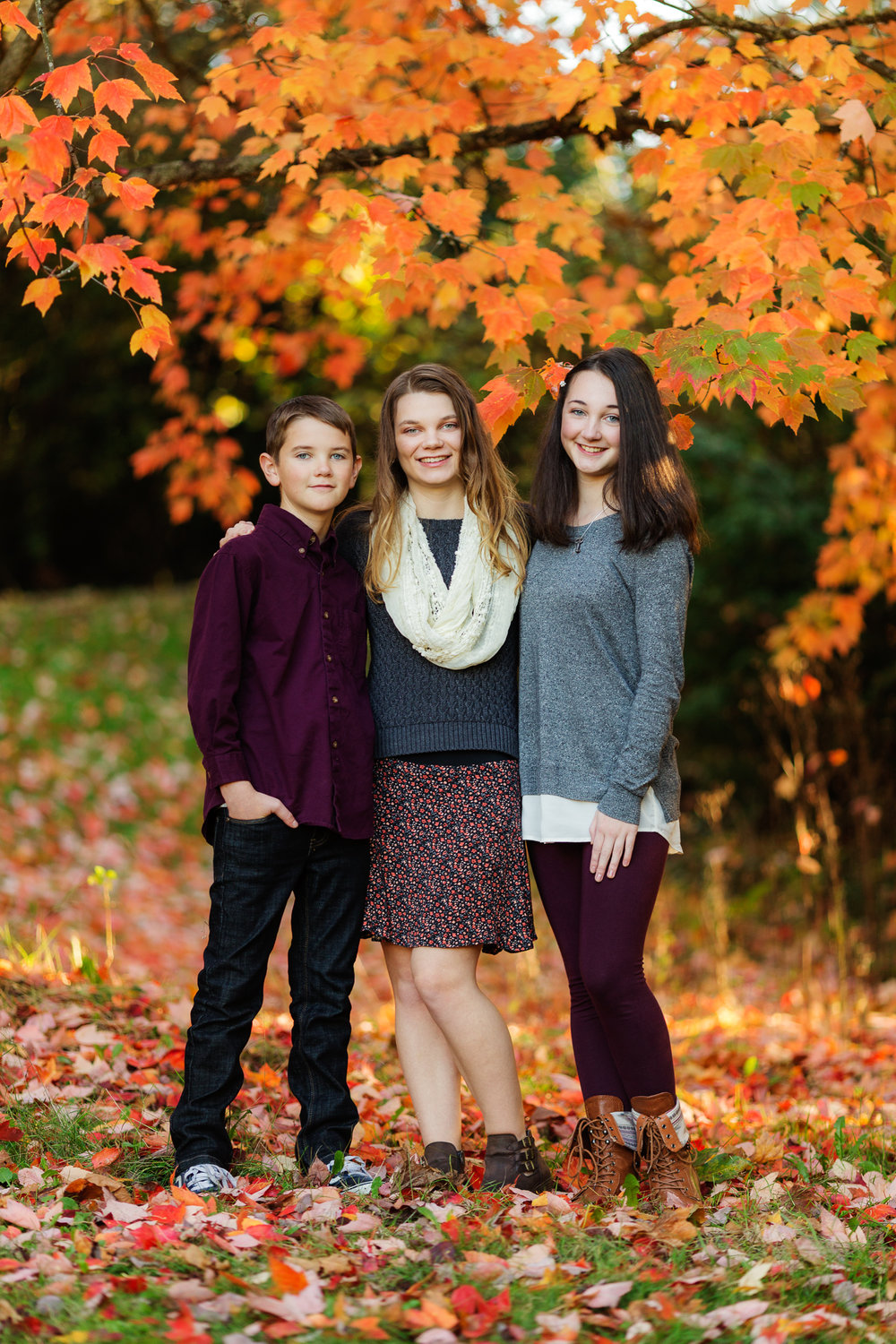 ariellanoellephotography-family-fall-mini-sessions-monroe-duvall-woodinville-redmond-kirland-seattle-skyline-bellevue-area-photographer-highschool-seniors-1-6.jpg