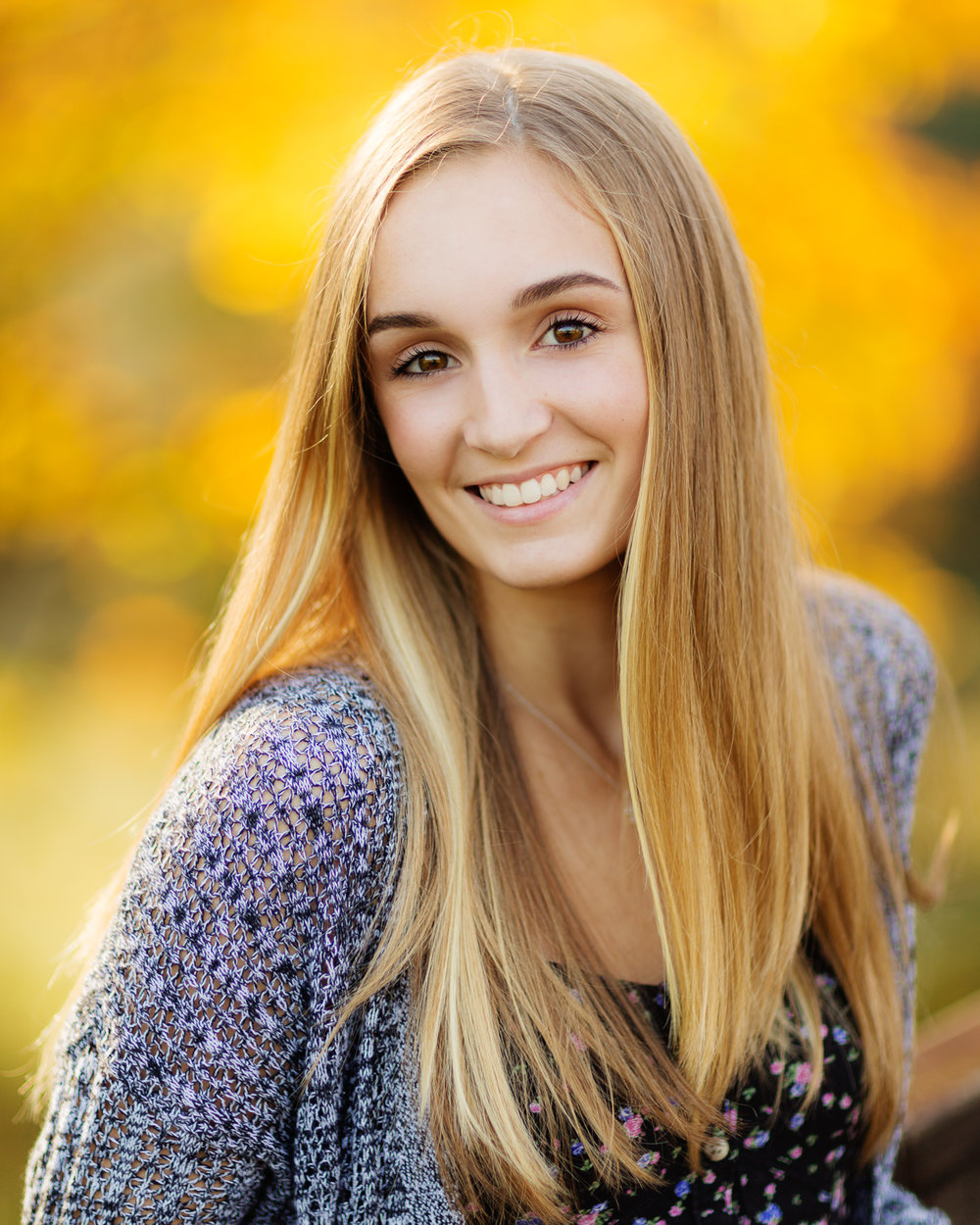 ariellanoellephotography-portraiture-highschool-seniors-top-seattle-area-photographer-1-32.jpg