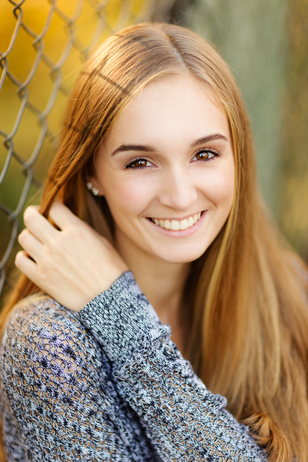 ariellanoellephotography-portraiture-highschool-seniors-top-seattle-area-photographer-1-34.jpg