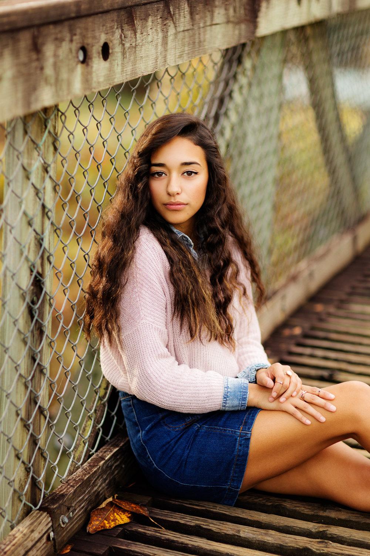 ariellanoellephotography-portraiture-highschool-seniors-top-seattle-area-photographer-1-50.jpg