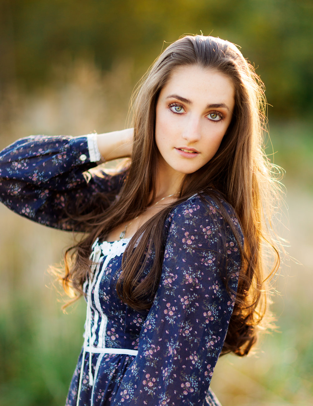 ariellanoellephotography-portraiture-highschool-seniors-top-seattle-area-photographer-1-52.jpg