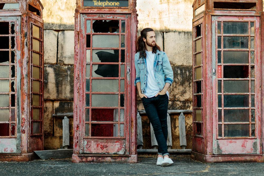 ariellanoellephotography-male-model-photoshoot-seattle-area-senior-guy-portraits-headshots-1-12.jpg