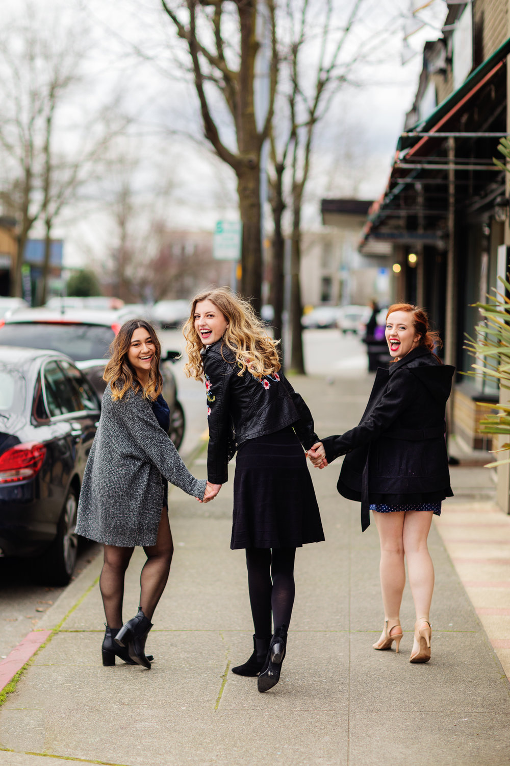 ariellanoellephotography-friend-photoshoot-senior-girls-highschool-seattle-bellevue-kirkland-area-1-2.jpg
