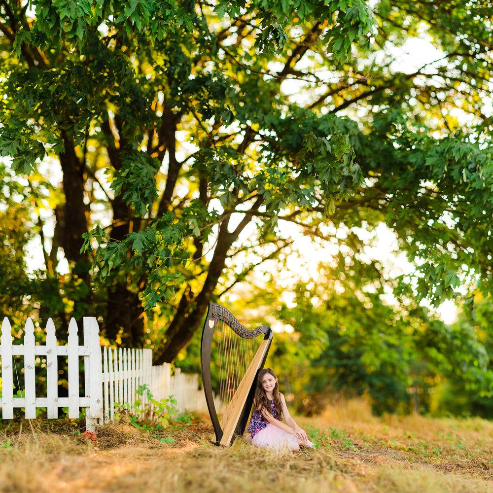ariellanoellephotography-summer-teen-portraits-highschool-senior-portraiture-washington-seattle-area-kirkland-woodinville-duvall-1-4.jpg