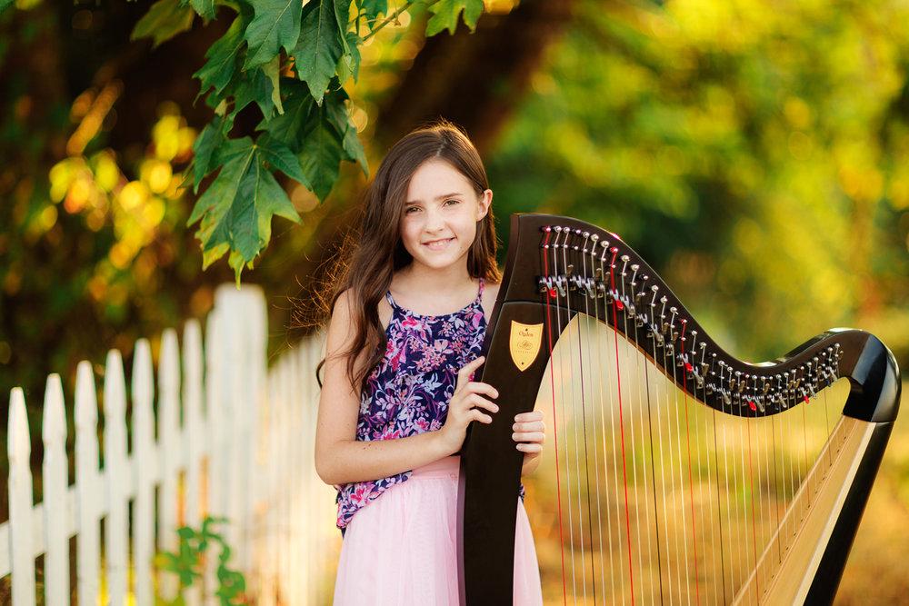 ariellanoellephotography-summer-teen-portraits-highschool-senior-portraiture-washington-seattle-area-kirkland-woodinville-duvall-1-6.jpg