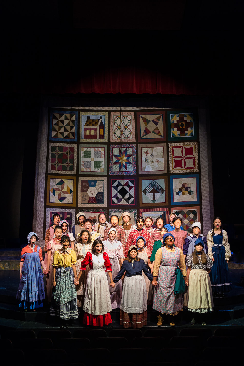 Quilters-Partial-Rehearsal-145.jpg