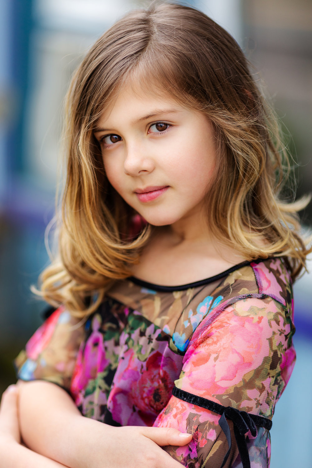 ariellanoellephotography-seattle-area-children-headshots-child-portraiture-actor-model-bellevue-kirkland-redmond-1.jpg