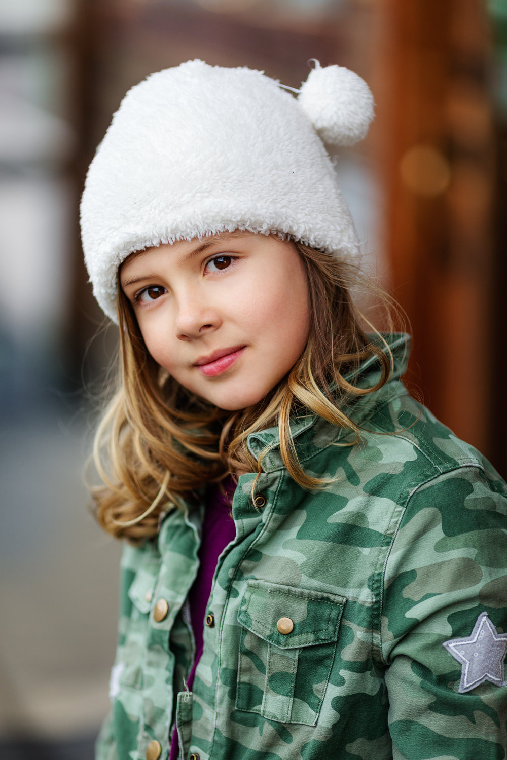 ariellanoellephotography-seattle-area-children-headshots-child-portraiture-actor-model-bellevue-kirkland-redmond-1-2.jpg