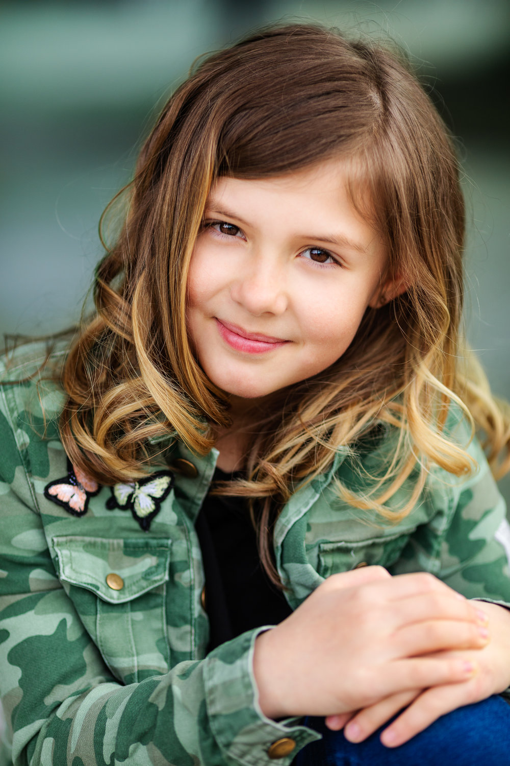 ariellanoellephotography-seattle-area-children-headshots-child-portraiture-actor-model-bellevue-kirkland-redmond-1-4.jpg