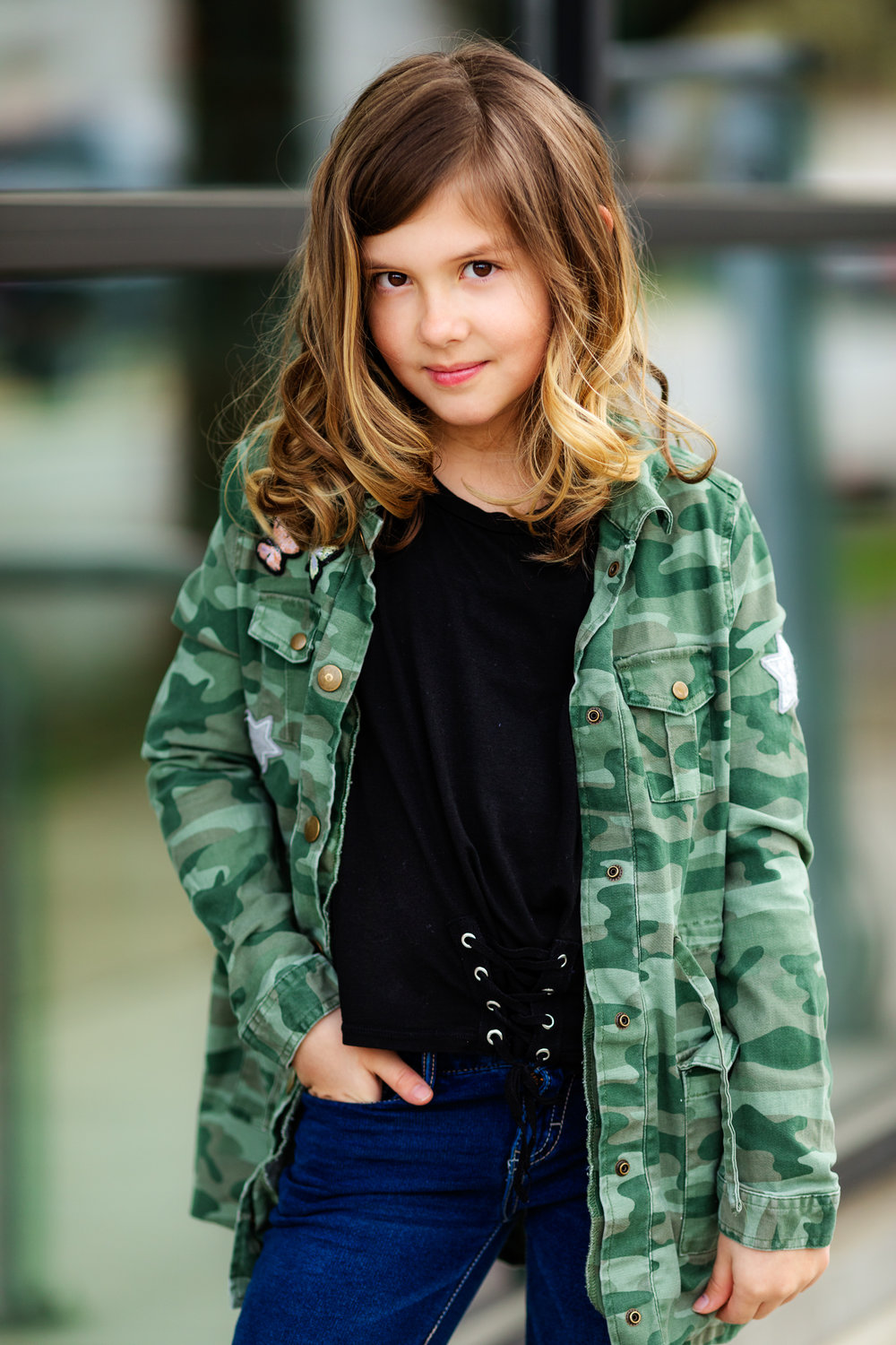 ariellanoellephotography-seattle-area-children-headshots-child-portraiture-actor-model-bellevue-kirkland-redmond-1-5.jpg