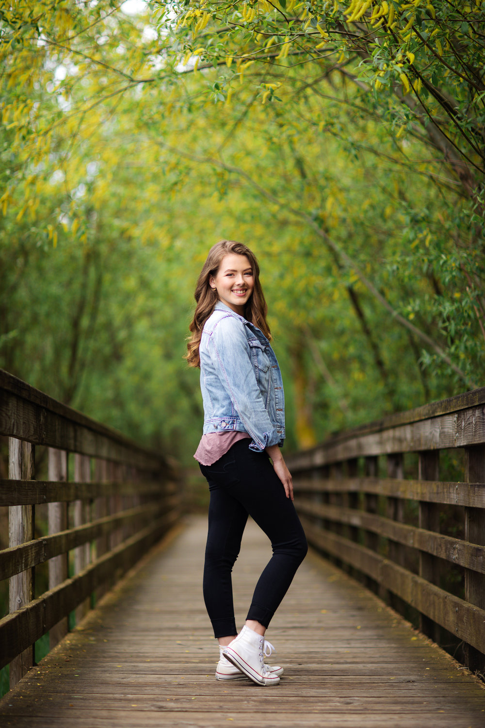 ariellanoellephotography-highschool-senior-model-rep-portraits-seattle-area-photographer-1.jpg