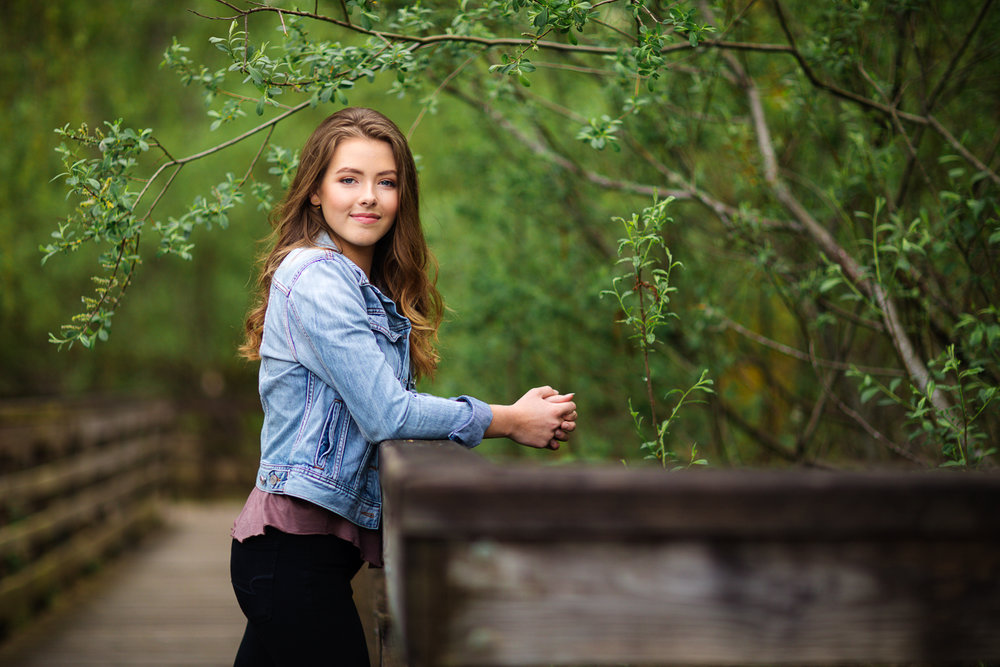 ariellanoellephotography-highschool-senior-model-rep-portraits-seattle-area-photographer-1-8.jpg