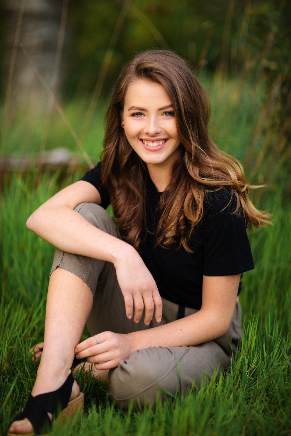 ariellanoellephotography-highschool-senior-model-rep-portraits-seattle-area-photographer-1-15.jpg