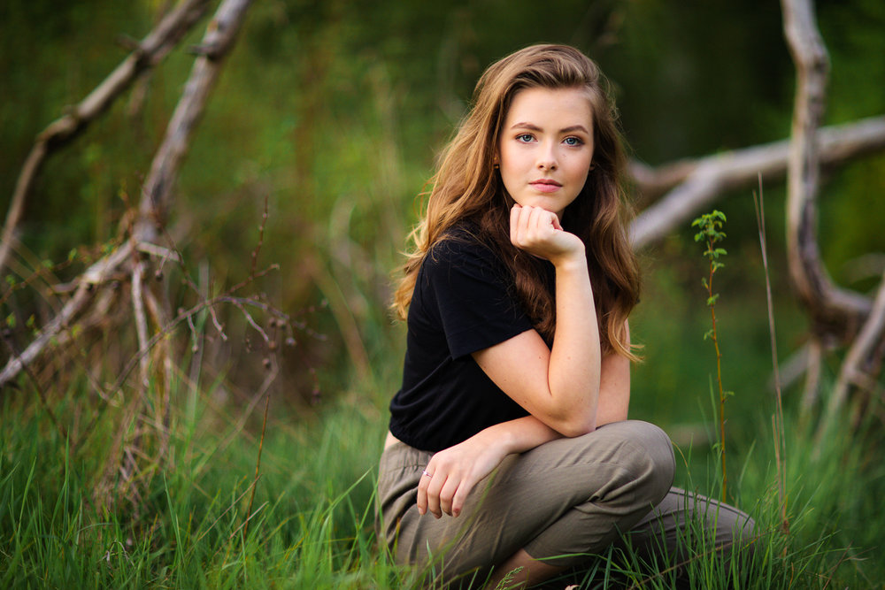 ariellanoellephotography-highschool-senior-model-rep-portraits-seattle-area-photographer-1-16.jpg