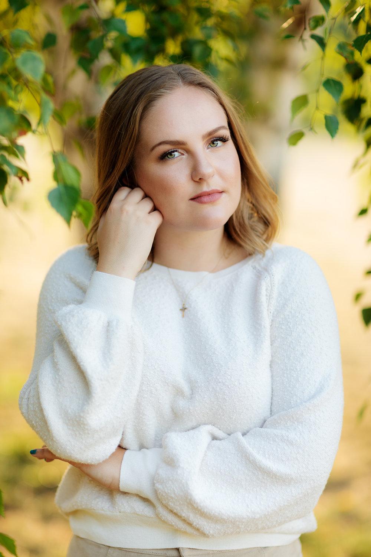ariellanoellephotography-cedarcrest-highschool-class-of-2019-senior-portraits-seattle-area-portraiture-graduation-pictures-bellevue-WA-1-12.jpg
