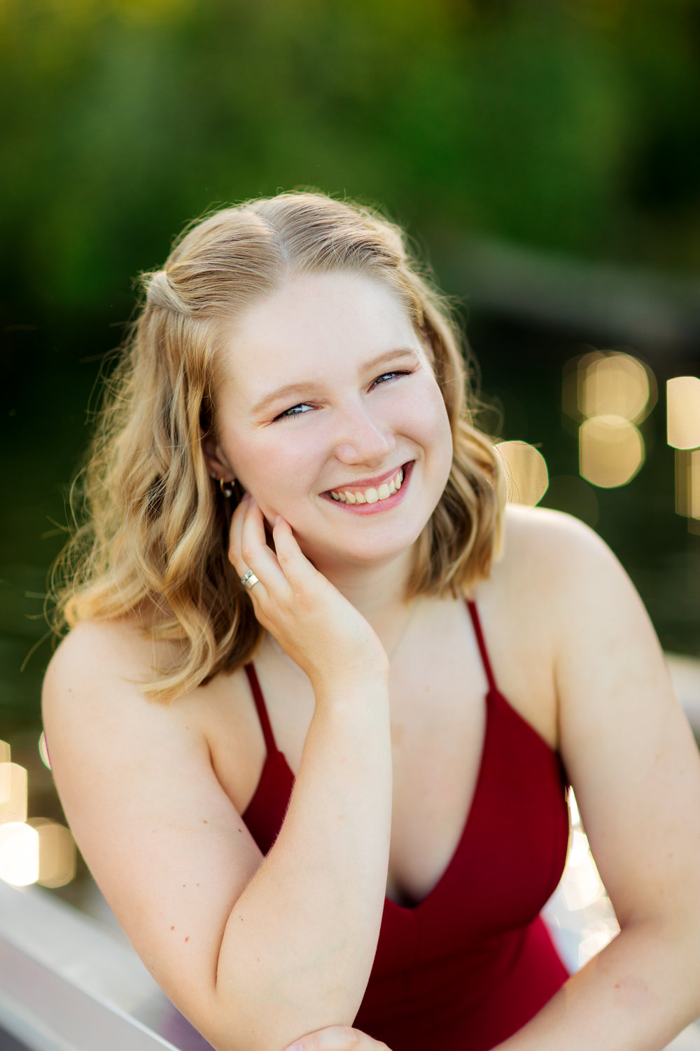 ariellanoellephotography-holy-names-academy-highschool-senior-portraits-seattle-washington-bellevue-redmond-kirkland-area-1-6.jpg