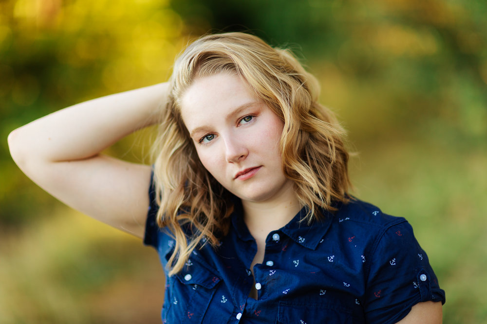 ariellanoellephotography-holy-names-academy-highschool-senior-portraits-seattle-washington-bellevue-redmond-kirkland-area-1-7.jpg