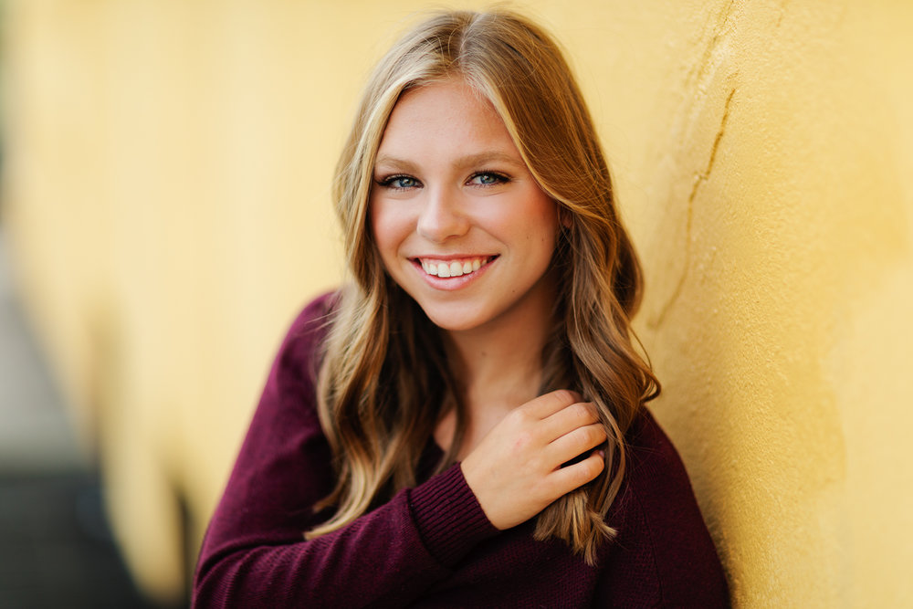 ariellanoellephotography-juanita-bay-highschool-kirkland-washington-area-senior-portrait-photographer-1-10.jpg