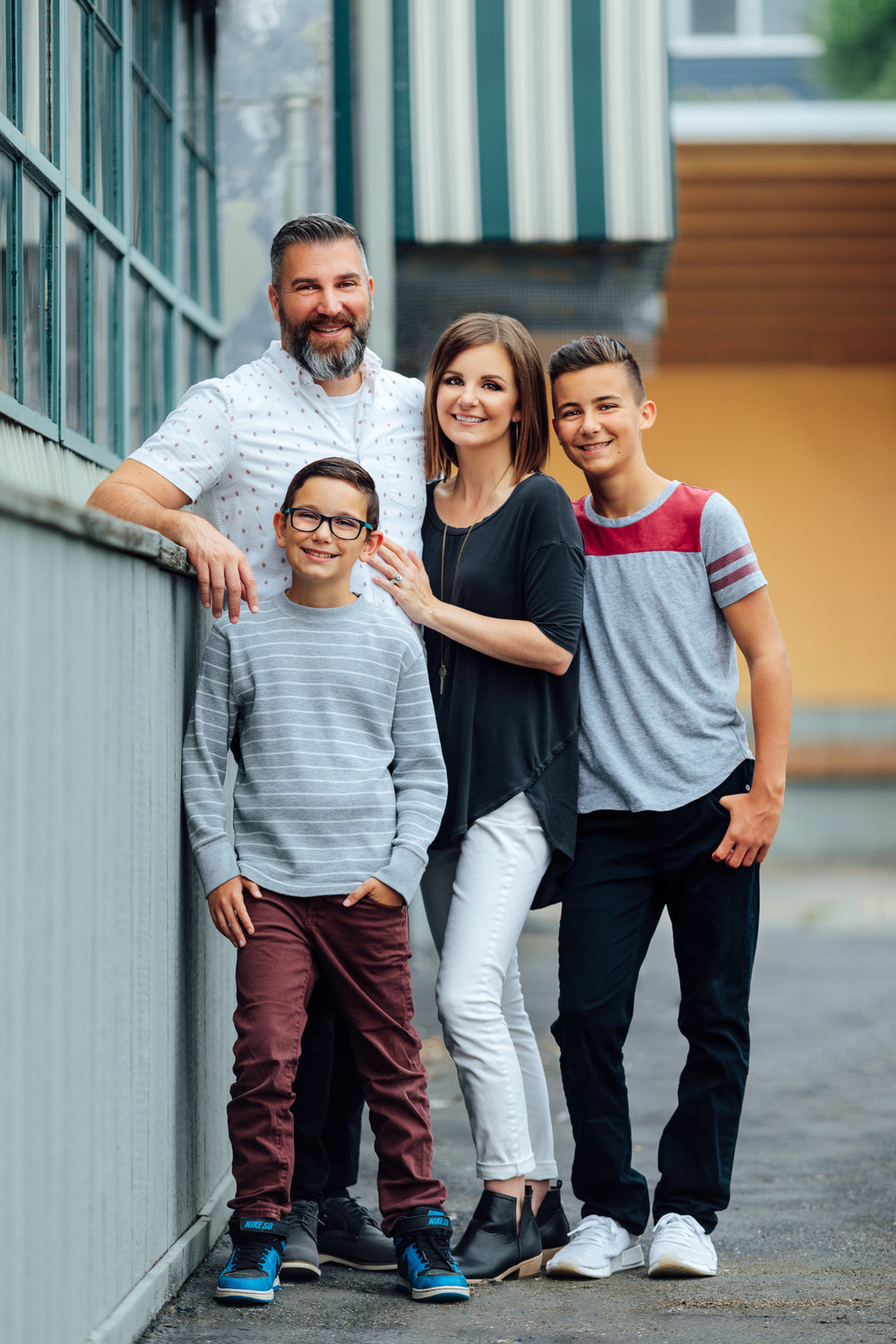 ariellanoellephotography-family-portraits-snohomish-washington-seattle-area-photographer-1-11.jpg