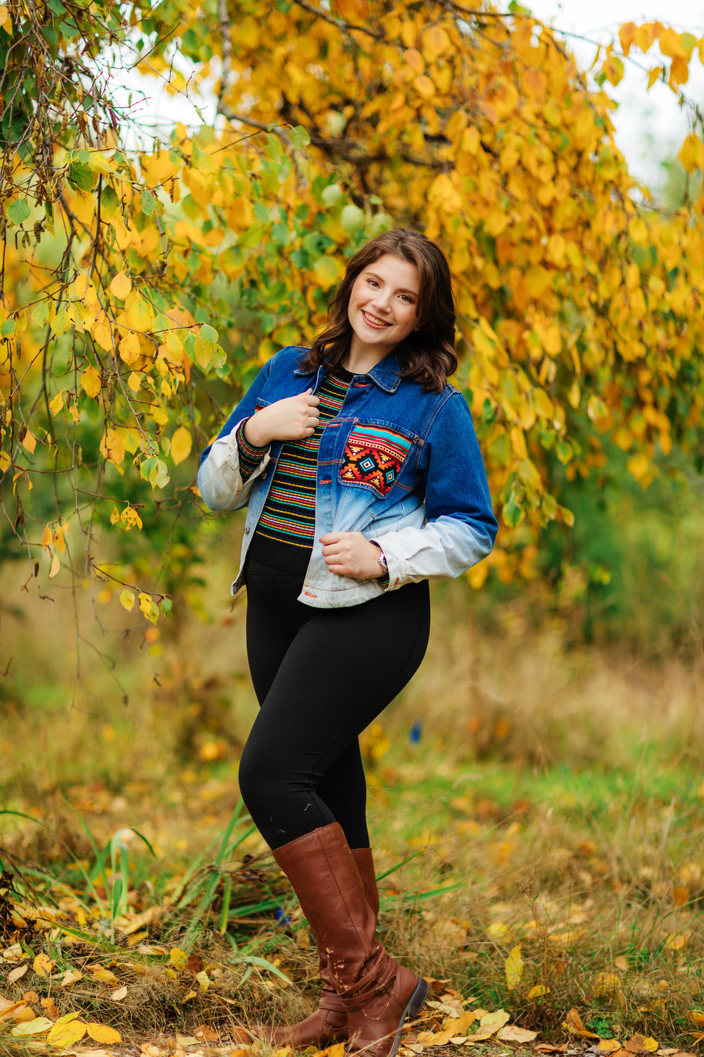 ariellanoellephotography-overlake-high-school-senior-portraits-top-seattle-area-highschool-senior-photographer-1-10.jpg