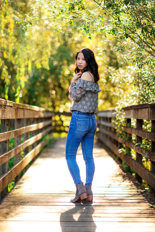 ariellanoellephotography-portraiture-highschool-senior-photos-top-seattle-area-photographer-1-9.jpg