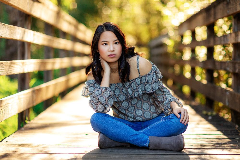 ariellanoellephotography-portraiture-highschool-senior-photos-top-seattle-area-photographer-1-8.jpg