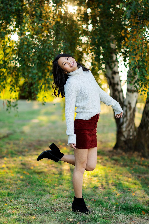 ariellanoellephotography-portraiture-highschool-senior-photos-top-seattle-area-photographer-1-12.jpg