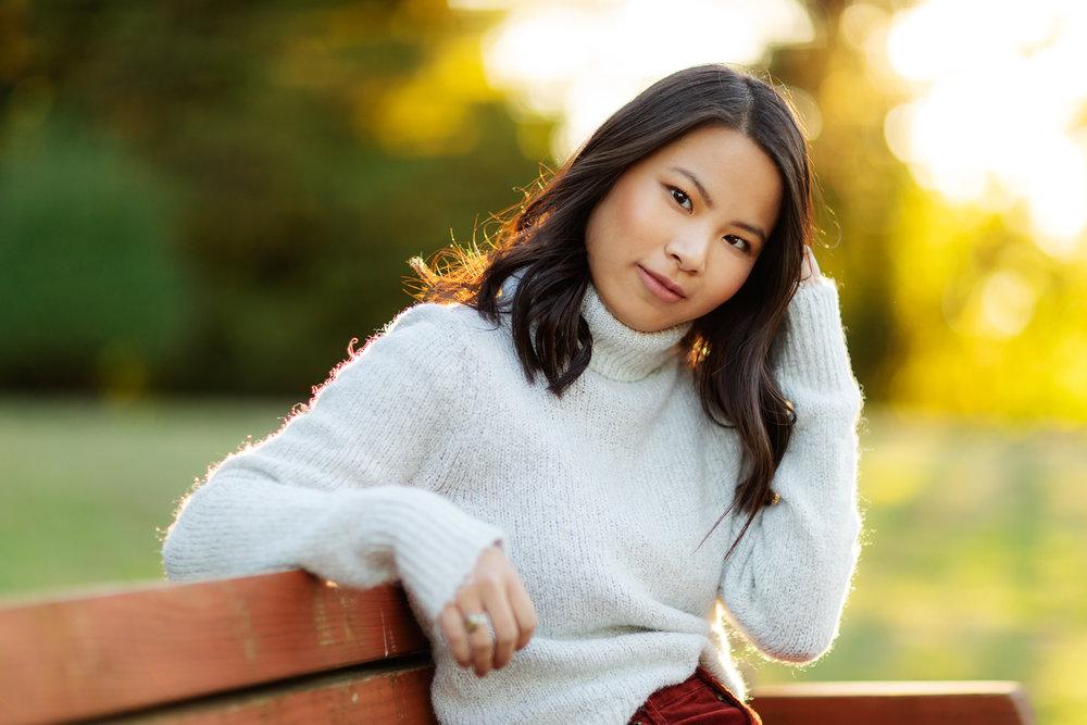 ariellanoellephotography-portraiture-highschool-senior-photos-top-seattle-area-photographer-1-13.jpg