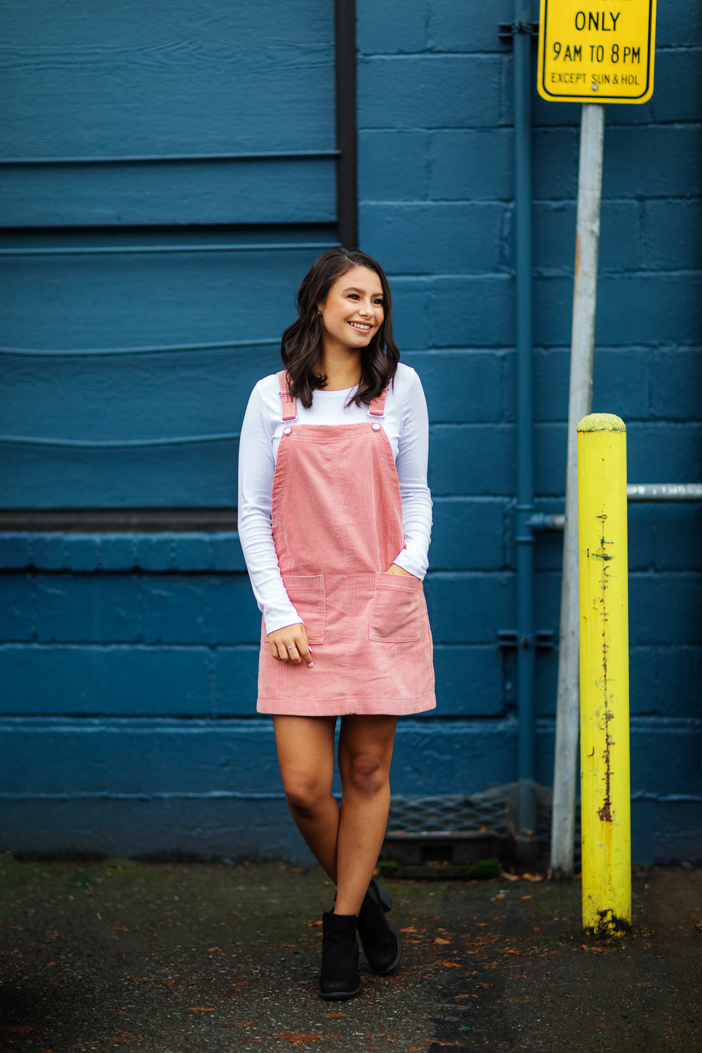 ariella-noelle-photography-seattle-area-senior-portraits-49.jpg