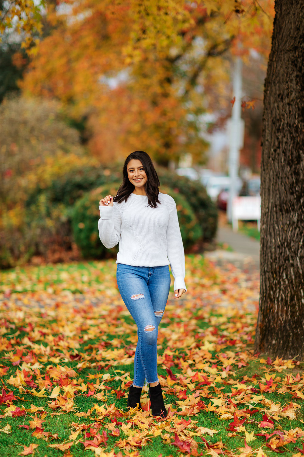 ariella-noelle-photography-seattle-area-senior-portraits-57.jpg