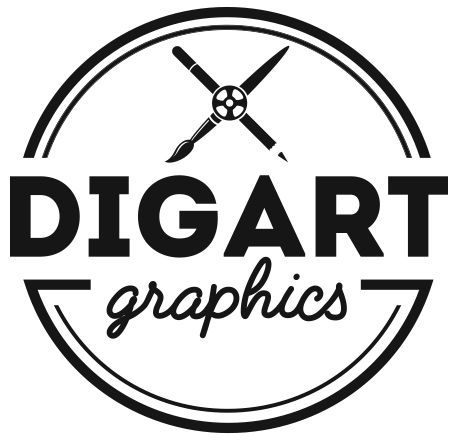Digart Graphics