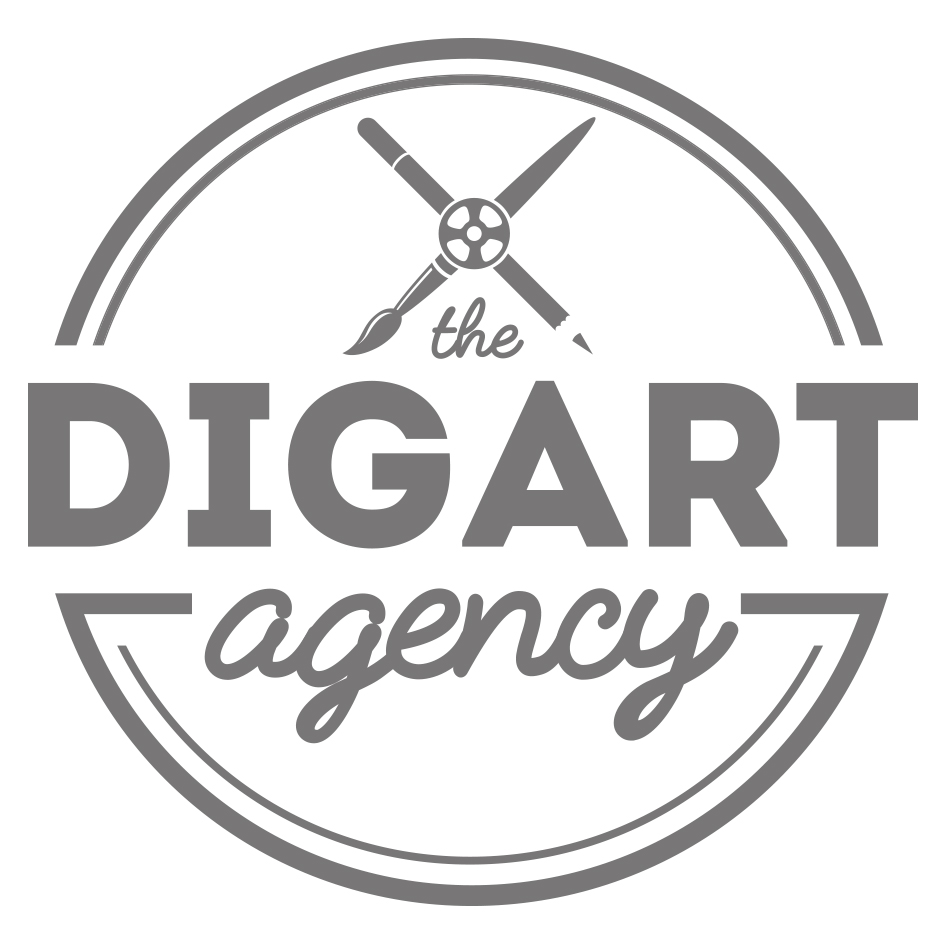 DIGART