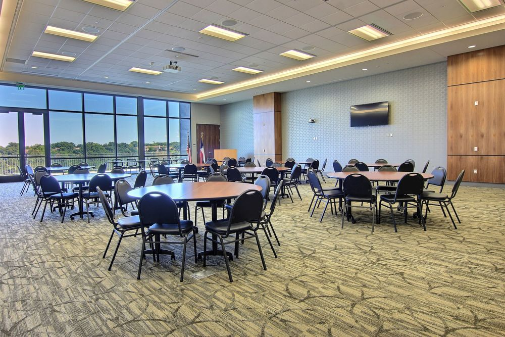 Meeting Room A 4.jpg