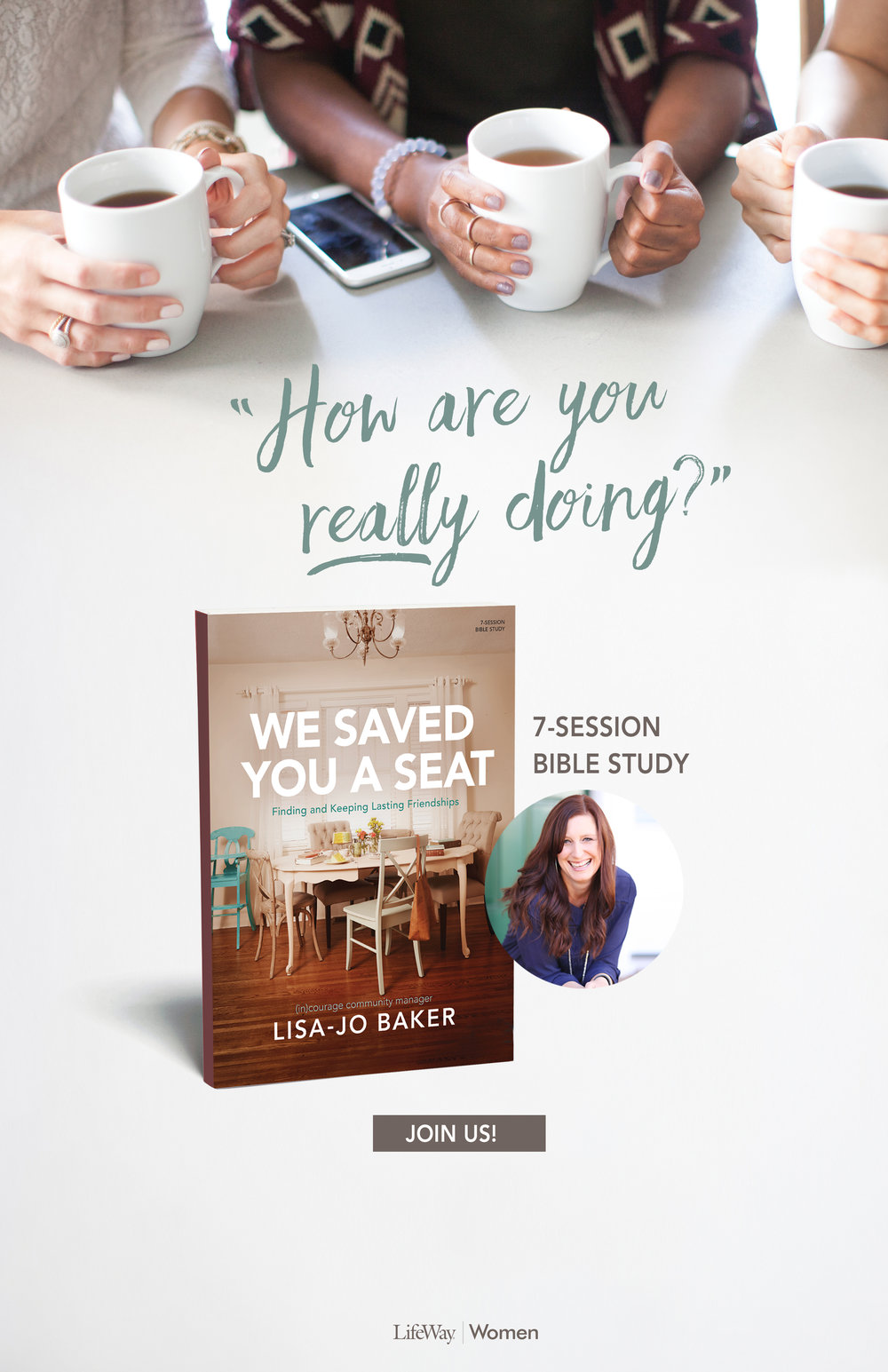 We Saved a seat poster.jpg