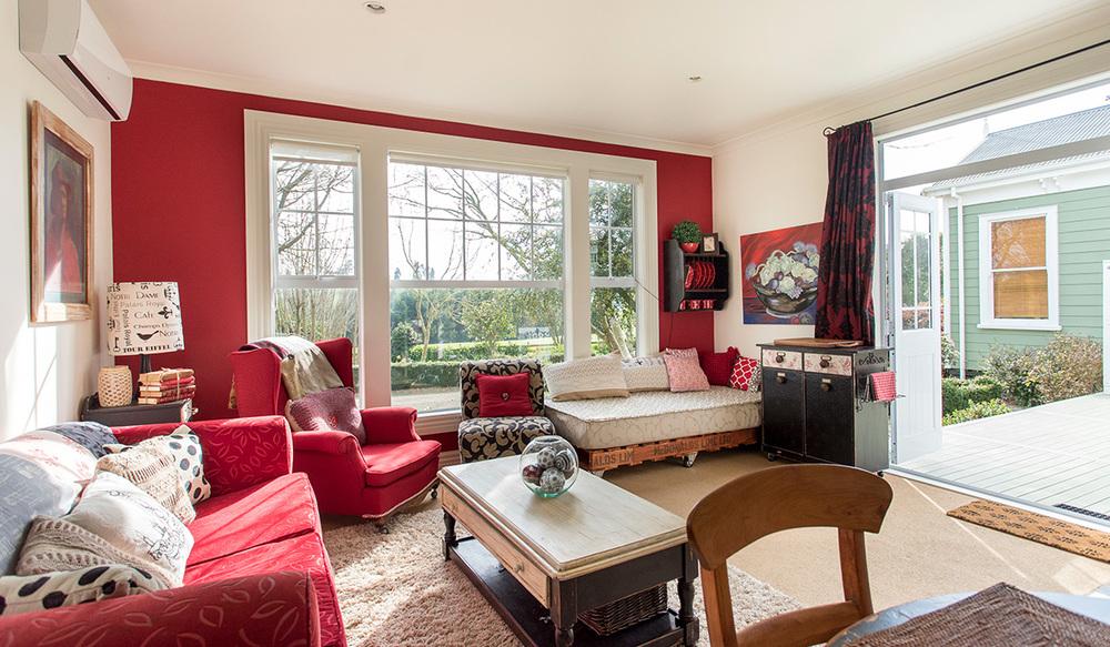 Living Room Design Ideas Nz amazing living room decor nz ideas - inspiration interior design